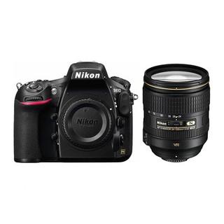 Giá bán Máy ảnh Nikon D810 Kit 24-120mm