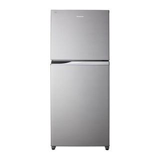 Giá bán Tủ Lạnh Inverter Panasonic NR-BD418VSVN 330L