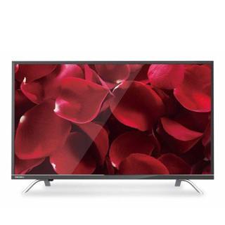 Giá bán Tivi Toshiba 43 inch 43U6750