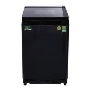 Giá bán Máy giặt Toshiba AW-DG1500WV