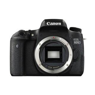 Giá bán Máy ảnh Canon EOS 800D (Body)
