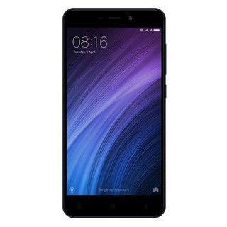 Giá bán Xiaomi Redmi 4A 32Gb