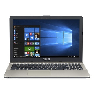 Giá bán Laptop ASUS X541UA-GO1373