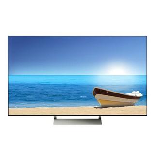 Giá bán Tivi Led Sony KD75X9400E 75inch