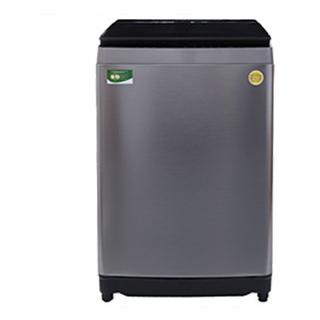 Giá bán Máy giặt Toshiba AW-DUG1700WV
