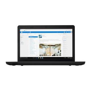 Giá bán Laptop Lenovo Thinkpad E570-20H5A02GVN