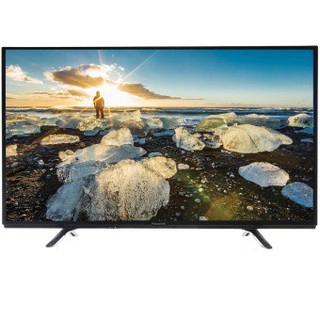 Giá bán Smart Tivi Panasonic TH-40DS490V 40inch