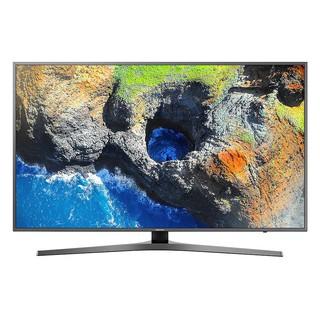 Giá bán Smart Tivi Samsung UA65MU6400 65inch