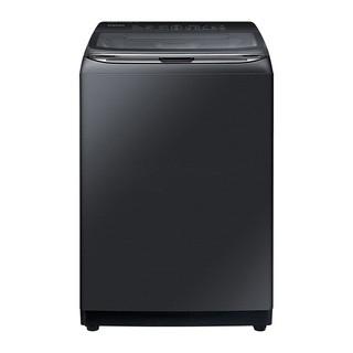 Giá bán Máy giặt Samsung WA21M8700GV/SV 21kg