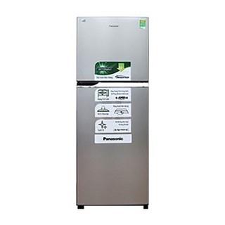 Giá bán Tủ lạnh Panasonic NR-BL308PSVN 267L