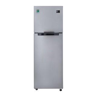 Giá bán Tủ Lạnh Samsung RT25M4033S8SV 255L