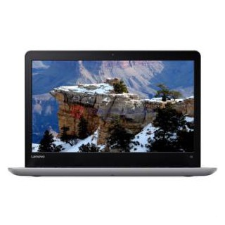 Giá bán Laptop Lenovo Thinkpad 13 G2 20J1A00LVN