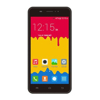Giá bán Zip Mobile Zip6