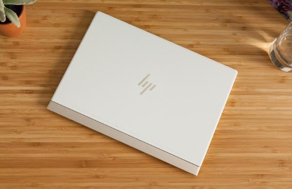 Top 2 chiếc Laptop HP siêu mỏng siêu ấn tượng đáng mua nhất hiện nay