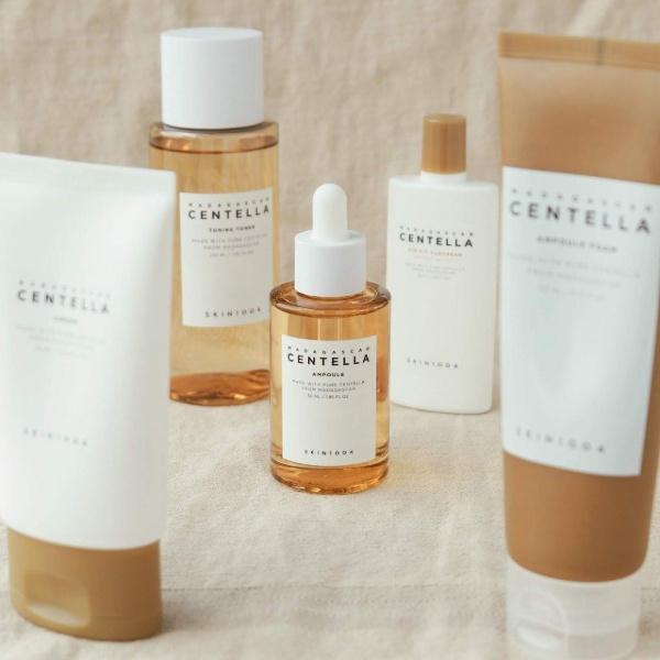 Review top 9 sản phẩm Skin1004 chất lượng tốt nhất hiện nay