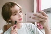 4 sai lầm cần tránh khi make up đến trường