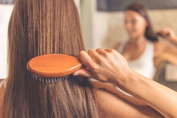 Top 15 serum dưỡng tóc tốt đang được yêu thích nhất hiện nay