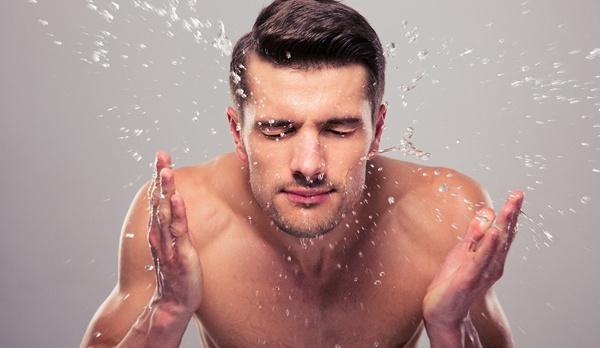 Top 15 sữa rửa mặt dành cho nam tốt nhất nên dùng hiện nay