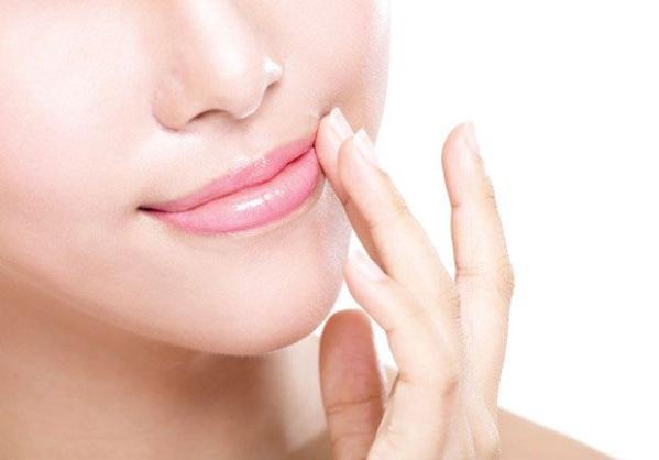 Bí quyết giúp bạn sở hữu đôi môi căng tràn gợi cảm