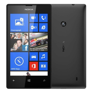 Giá Điện thoại Nokia Lumia 525 Tháng 10/2017