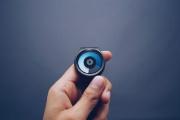 Nên chọn đồng hồ thông minh như thế nào: xếp hạng cao hay đáp ứng tốt nhu cầu sử dụng?