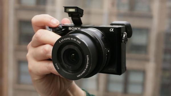 3 model máy ảnh không gương lật dành cho người bắt đầu dưới mười lăm triệu (VNĐ)