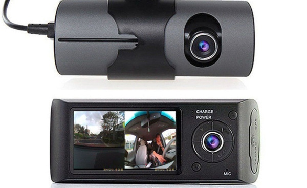 Những yếu tố cần quan tâm khi lựa chọn camera hành trình