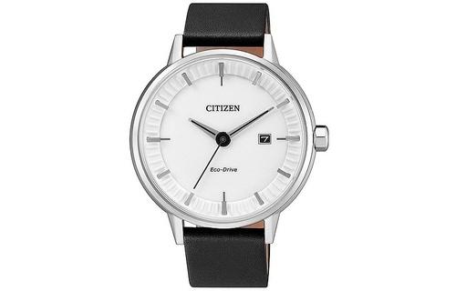 Đồng hồ nam Citizen BM7370-11A