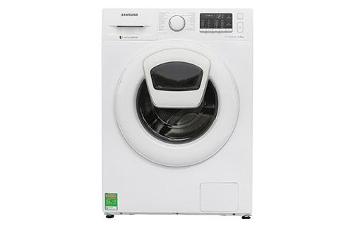 Máy giặt Samsung WW75K52E0WW 7.5KG