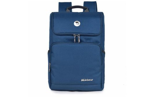 Balo Mikkor The Nomad Premier Backpack