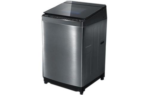 Máy giặt Toshiba AW-DG1600WV