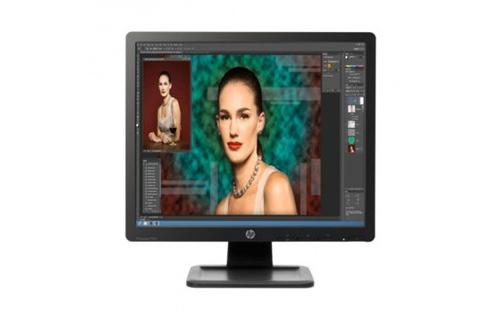 Kết quả hình ảnh cho Màn hình máy tính HP ProDisplay P19A 19 Inch LED