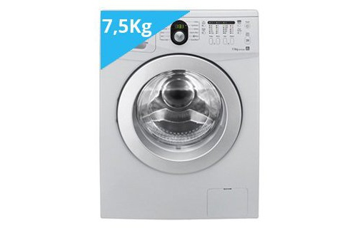 Máy Giặt Samsung WF9752N5C