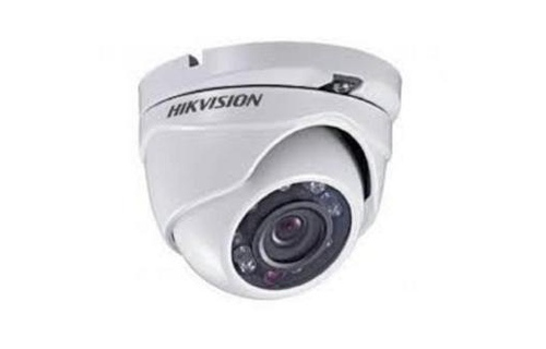 Image result for Camera quan sát Hikvision DS-2CE56COT-IPF 2Mp