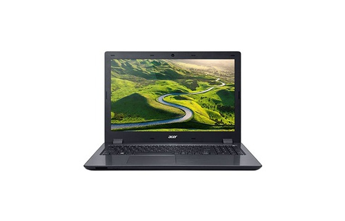 Acer Aspire V3-575G Intel Bluetooth Driver FREE