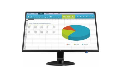 Màn hình LCD HP N246v 1RM28AA