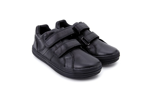 Pence Sinis abrelatas  Giày Sneakers Bé Trai Geox J Elvis K, bảng giá 8/2020