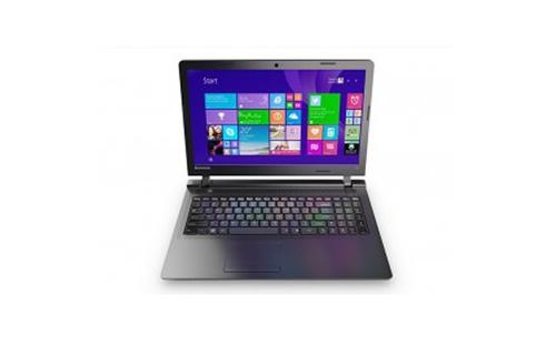 Laptop Lenovo Yoga 310-11IAP-80U2001DVN
