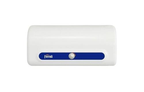 Bình nóng lạnh Ferroli QQ TE 15L