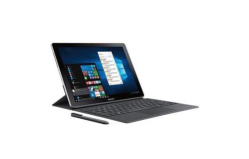 Kết quả hình ảnh cho máy tính Samsung