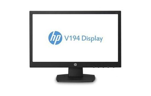 Màn hình HP V194-V5E94AA 18.5INCH LED