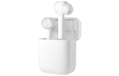 Tai nghe không dây Xiaomi Airdots Pro