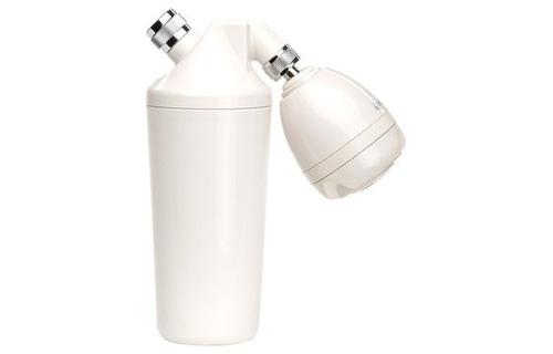 Bộ lọc nước đa năng Aquasana AQ-4100