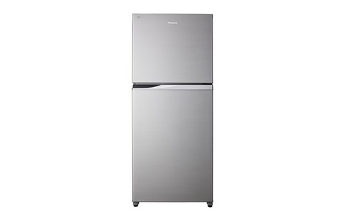 Tủ Lạnh Panasonic NR-BD418VSVN 330L