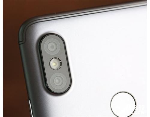 Xiaomi Redmi S2 64GB/4GB