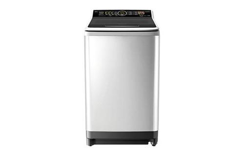 Máy giặt Panasonic NA-F90X5LRV 9kg