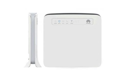 Bộ Phát Wifi 4G Huawei E5186