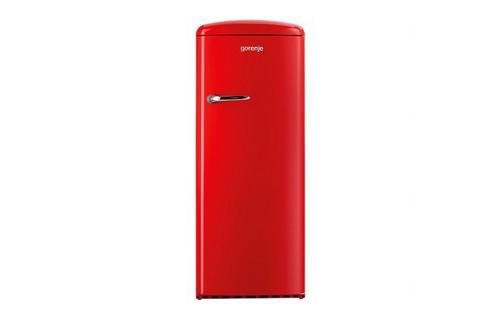 Tủ lạnh Gorenje Retro RB60299OC