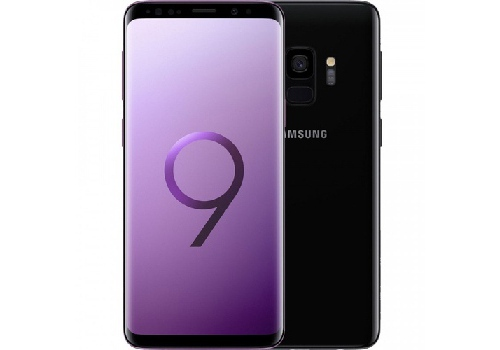 Samsung Galaxy S9 G960 4GB/64GB