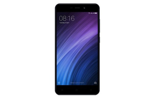 Xiaomi Redmi 4A 32Gb